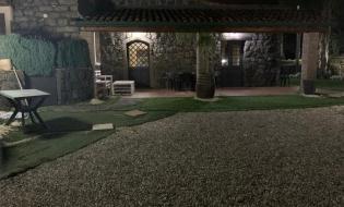 2 Notti in Casa Vacanze a Acireale